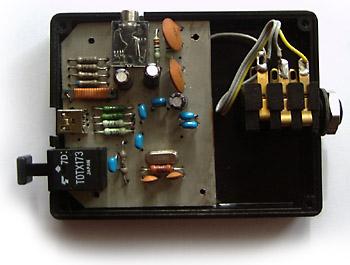 Unterhaltungselektronik Hifi Usb Soundkarte Dac Audio Usb Zu Spdif Pcm2704 Digital Analog Spdif Ausgang Audio Converter Dac Decoder Pro Konverter