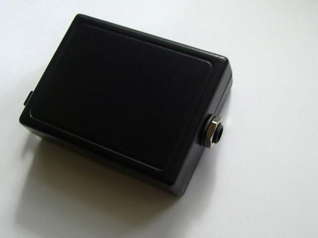 External USB sound card with Toslink output, 5 1 sound, HiFi