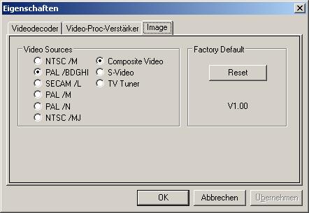 Syntek usb webcam drivers